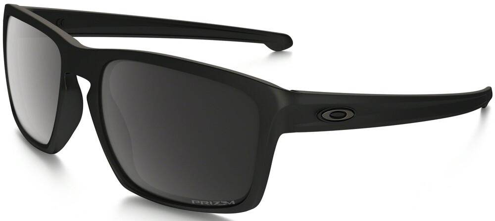 Oakley Holbrook XL Sunglasses Matte Black/Prizm Black Polarized 2018 Brillen 4Zyo0nzhGT